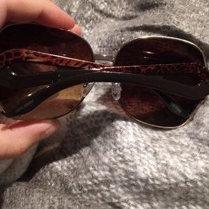 Steve Madden Accessories - Steve Madden Women's Combo Glam Sunglasses